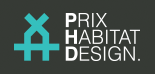 Winner  Prix Habitat Design