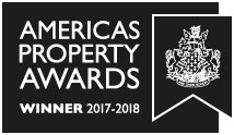 americas property adwrds 2017-2018