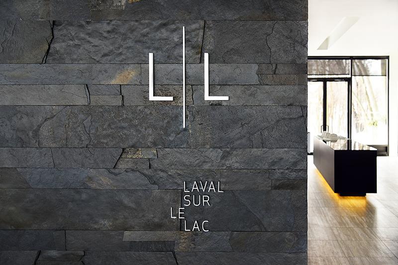 Bureau en gros boulevard le corbusier unstudio envisions new